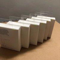 usb otg cabo s4 venda por atacado-Com adesivo verde 1 m 3 pés 2 m 6 pés OD 3,0 mm Cabo de carregador de dados USB com folha de alumínio cabo usb para i7 8 xs xs max