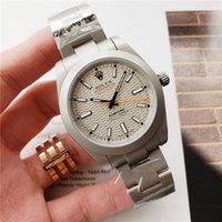 montres décontractées cool achat en gros de-2019R word watch printemps dernier modèle littéral montre homme mécanique casual homme cool montre mécanique automatique