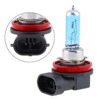 HB1 9004 12V 100W//80W Xenon White 5000k Halogen Car Head Light Lamp Globes Bulbs