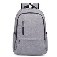 британские школьные сумки оптовых-Men's Backpack Canvas British Male Backpack School Sports Outdoor Travel Shoulder Bag