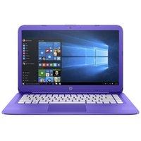 Wholesale laptop g sensor for sale - HP Stream quot Laptop Celeron N3060 GB RAM GB GB eMMC Windows