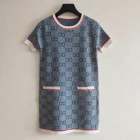 bc1825f89 Venta al por mayor de Mini Faldas Calientes - Comprar Mini Faldas ...