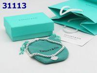 Wholesale sister christmas gifts resale online - MOM SISTER MIMI NANA Family Member Fashion Heart Women Bracelet Top Quality Hot sterling silver jewelry Bracelet necklace earrings