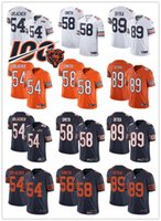 check out 8bc30 99453 Wholesale Bears Jersey for Resale - Group Buy Cheap Bears ...