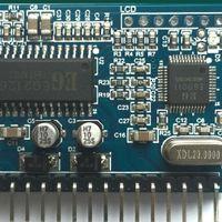 accionamiento inversor al por mayor-Nueva versión mejorada 1000W inversor tablero de la unidad de etapa trasera EGS003 EG8011 + módulo de unidad EG2126