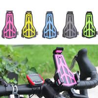 porta-telemóveis para bicicletas venda por atacado-3.5-6.5