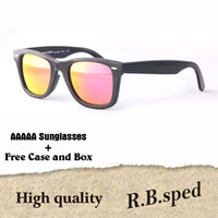 579728f1a Wholesale oculos sol sun glasses online - Classic Retro Sun glasses Man  women Sunglasses plank frame