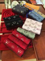 plain voile schals groihandel-2019 Winter Luxus Kaschmir-Schal High-End-klassische Marke modische Männer und Frauen großer Schal 180 * 32