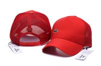 şapkalar toptan satış-Beyzbol şapkası% 100% Pamuk Lüks Erkekler için Iyi Tasarım simge Nakış şapka 6 panel Siyah snapback şapka erkekler rahat vizör gorras kemik casquette n