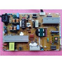 NEW Original FOR Samsung BN44-00503B BN44-00503A PD55A1C-CSM power board