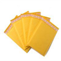 enveloppes x achat en gros de-Enveloppes Premium Bubbles Mailers Enveloppes de 4,3 x 5,1 pouces rembourrées # 4 Enveloppes auto-scellantes Bulk Bulk Enveloppes d'expédition Enveloppes d'expédition
