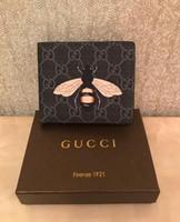 ve embrayage achat en gros de-Nouveau designer portefeuille Tote High Quality Leather luxe Men court portefeuilles pour femmes Hommes Porte-monnaie Clutch Bags have box