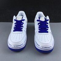 ayakkabı telleri toptan satış-Yeni Kesintisiz Ben AM FAZLA Basketbol Ayakkabı Yeni Moda Lider Tasarımcı Erkek Kadınlar Basketbol Ayakkabı Boyut US5.5-11