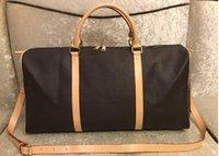 ingrosso stella sacchi grigi-borse del progettista borse nuove borse delle donne di modo signore oro marchio di lusso grigio in pelle da donna PU corpo croce