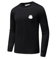 nuovo concetto 9ad42 78967 Wholesale oversize mens cashmere sweaters - Group Buy Cheap ...
