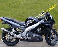 Wholesale fairing thundercat 97 for sale - Group buy Black Gray Kit For Yamaha Thundercat YZF600R YZF R YZF600 Bodywork Fairing