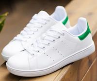 b48788bcf77257 En gros de outlet factory shoes en ligne - hommes et femmes superstar GOLD  chaussures baskets