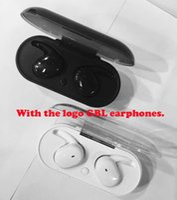 android gaming bluetooth оптовых-Оригинальный бренд JLB Беспроводные Bluetooth-наушники спортивные наушники-вкладыши хороший звук стерео игровые гарнитуры для Android ISO Поддержка прямая поставка