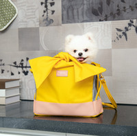 Small Dog Carrying Bag Australia New Featured Small Dog Carrying Bag At Best Prices Dhgate Australia