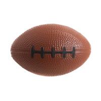 erwachsene spielzeug für junge großhandel-Anti-Stress-Spielzeug Jumbo Soft Football Basketball Langsam steigende Squeeze Adult Kid Boys Squishies Spielzeug