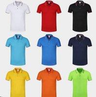 tenis de secado rápido al por mayor-camisas nueva bádminton de los hombres / mujeres, camisa camisas deporte del tenis, tenis de mesa camiseta, deportes de secado rápido el entrenamiento camisetas 100