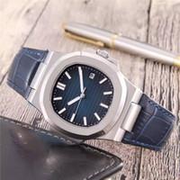 мужские классические кожаные наручные часы оптовых-роскошные часы оптовая цена часы новый список классический дизайн мужские наручные часы механическое движение корова натуральная кожа группа