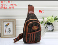 Wholesale mini footballs free shipping for sale - Group buy backpack Fashion Palm Springs Backpack Mini genuine leather children backpack women printing leather