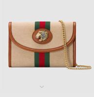 Wholesale leather copper keychains resale online - 573797 Rajah Series Mini Handbags Top Handles Boston Totes Shoulder Crossbody Bags Belt Bags Backpacks Mini Bag Luggage Lifestyle Bags