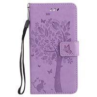 Wholesale nexus stylus case online – custom Luxury Flip PU Leather Fundas For LG K3 K10 G3 G4 Mini G5 G6 X Power Nexus X V10 V20 C40 C70 Stylus K4 K5 K7 K8