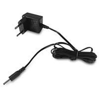 adaptador 5v para camara al por mayor-Adaptador de corriente de 5V 2A para cámara interior Sricam