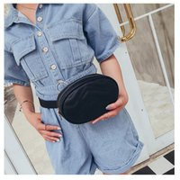 Wholesale small white korean backpacks resale online - 2019 new mini women s bag solid color PU leather embroidery thread Messenger Bag Fashion Korean version small backpack