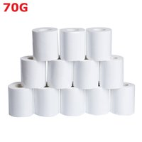 Wholesale White Toilet Paper Roll Tissue Pack Of Ply Towels Tissue Household toilet tissue paper