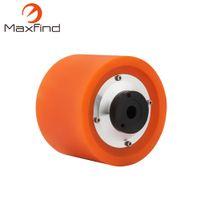 ingrosso motore elettrico ad alta potenza-Skateboard elettrico Maxfind Kit motore brushless ad alta potenza per skateboard fai-da-te