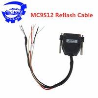 cable xhorse al por mayor-Cable XHORSE VVDI PROG programador MC9S12 Reflash