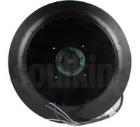 reemplazo del cojinete del ventilador al por mayor-100% trabajando para ebmpapst M4Q045-DA01-01 / R2S175-AB56-56 / M4Q045-CF01-01 / 4650N4656N / RRL152 / 0020A72-3020LH-503amn / R2E280-AE52-05 / 17
