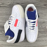 tipo de patinetas al por mayor-2019 Hombres Forced N.354 Type GS Low Running Shoes Skateboard Womens Designer Sneakers Dunk one Sports Classic 1 07 Trainers des Chaussures