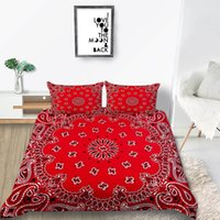 Wholesale red flower bedding sets for sale - Group buy Red Flower Bedding Set Indian Style High End Duvet Cover King Classic Queen Twin Full Single Double Soft Bed Cover with Pillowcase