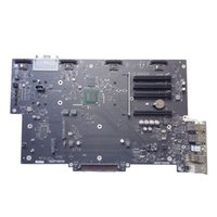 Wholesale 820 A Logic Board no CPU for A1289 Pro Mb871 Mb535