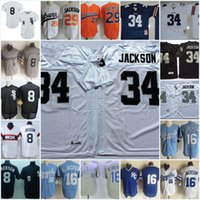 cheap for discount aaf02 f9ee4 Wholesale Auburn Jersey for Resale - Group Buy Cheap Auburn ...