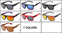 Wholesale fox cycling for sale - Group buy Fashion Fox Designer Sunglasses Outdoor MotoGP Cycling Eyewear Outdoor Sports Sun Glasses Square Shape Cycling Style Men Goggles