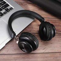 ücretsiz cep telefonu müziği toptan satış-ücretsiz kargo 01 BO Beoplay H4 kulaklıklar kablosuz hareket Bluetooth kulaklık Bo cep telefonu Evrensel Müzik kulaklık