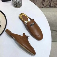 Wholesale women beach open cloth for sale - Group buy High quality Women Summer Sandals Slipper Indoor Outdoor Flip flops Beach Shoes New Fashion Female Casual flat brand Slippers