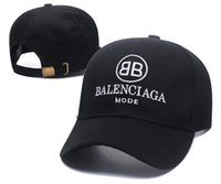snapbacks toca o logotipo do baseball venda por atacado-Atacado VETEMENTS chapéus Snapbacks Bordado logotipo boné de beisebol Esportes Caps Sunscreen Chapéus