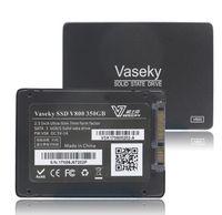 disco duro interno 2.5 al por mayor-Disco duro interno SSD 256G Unidad de estado sólido V800 2.5 SATA3 Competitivo para PC portátil de escritorio Unidad de estado sólido Disco duro interno SATA III