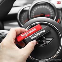 en hafif hafif araba toptan satış-Noktası Sigara USB Araç Çakmak Başkanı Isıtıcı Yaratıcı Küçük Şarj Edilebilir Windproof Alevsiz Elektronik Şarj Dumansız Işık