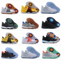 751a0b83192 Wholesale kyrie 4 for sale - New Kyrie Basketball Shoes Mens Kyrie Shoes  Top Quality Irving