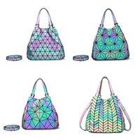 Wholesale lunch bag women for sale - Group buy New Brand Designer Handbags Starbucks Shopping Handbag Women Lunch Bag Fashion High Quality Canvas Tote Bag