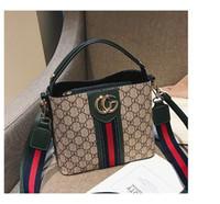 ingrosso frizioni nuziali in avorio-borse della borsa del progettista di lusso delle donne Borse Nuovo stile di moda Borsa a tracolla classica singola