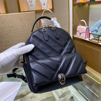 Wholesale unique women fashion backpack for sale - Group buy The backpack features unique soft matrazer embossed patterns and bold metallic details which are in sharp contrast to each other and bloom