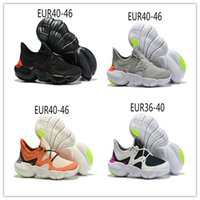 ingrosso uomini liberi di scarpe a piedi nudi-New NIKE FREE RN 5.0 2019 hot designer shoes top quality fashion barefoot breathable sneakers